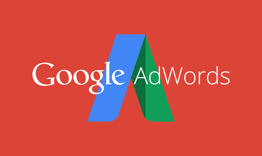 Using Google Ad words can actually grow your business!