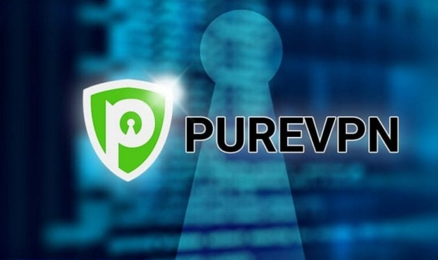 PureVPN Review 2020
