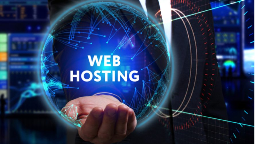 How To Understand Website Hosting?
