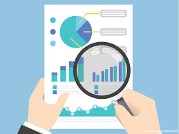 Reason why analytics for digital marketing is important