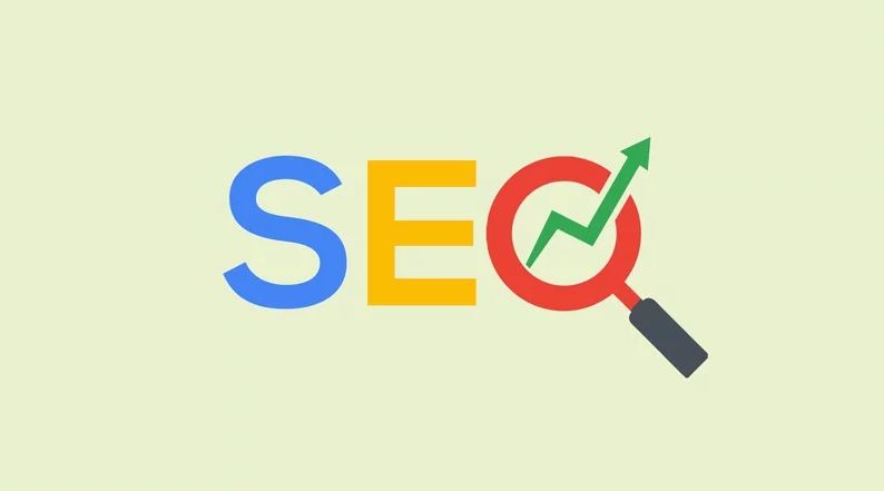 What is SEO Marketing?