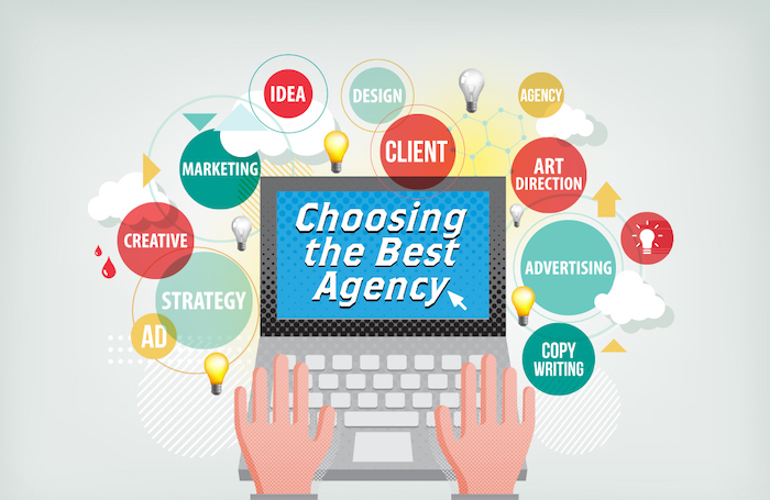 How to Pick Best Digital Marketing Agency For Your Business?