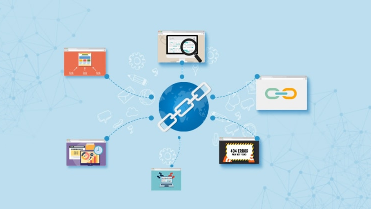 5 Crucial SEO Link Building Tips for Beginners